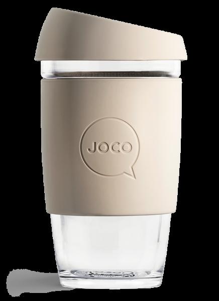 JOCO-Cup-16oz-Sandstone-Front-Web