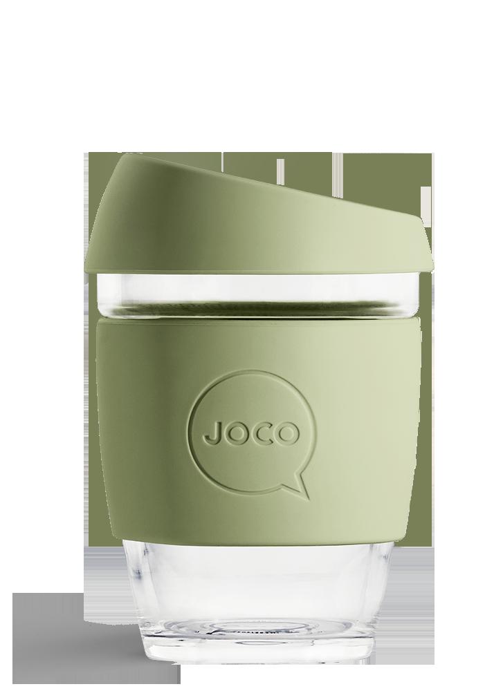 12oz JOCO Cup