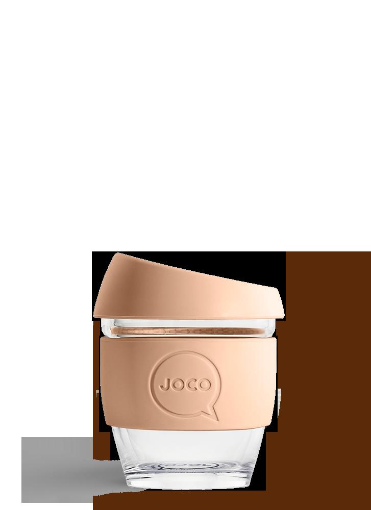 Joco Cup 4oz