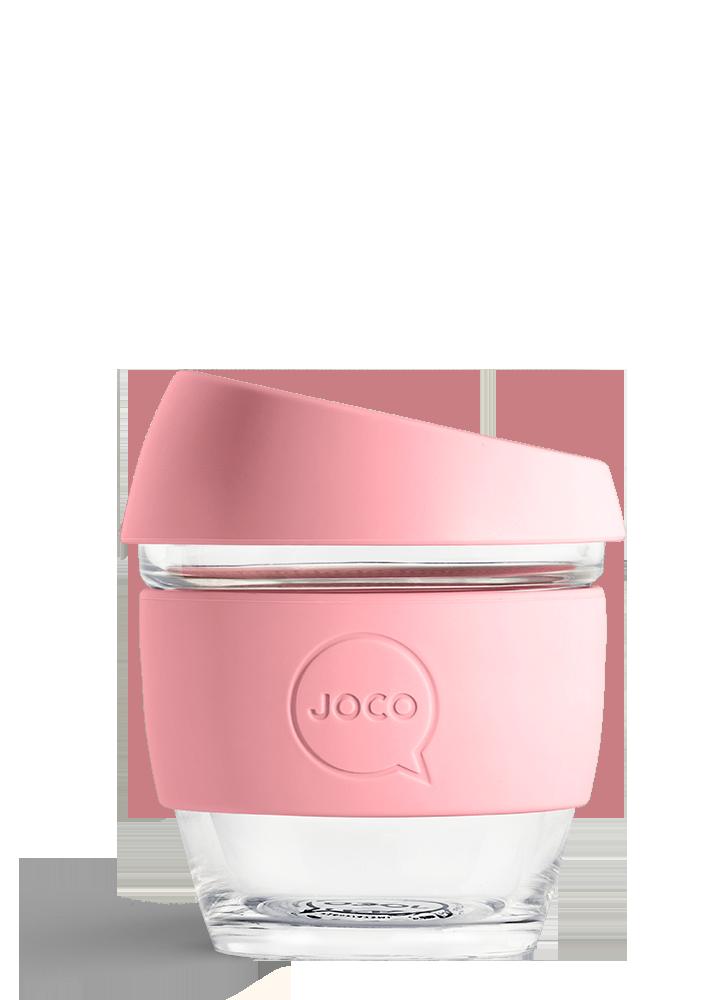 8oz JOCO Cup