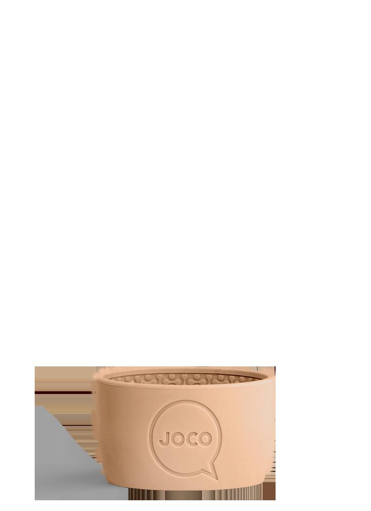 4oz Joco Cup Sleeve