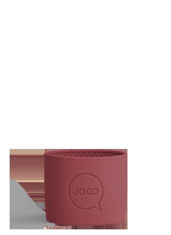 6oz Joco Cup Sleeve