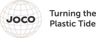 Turning the tide global logo