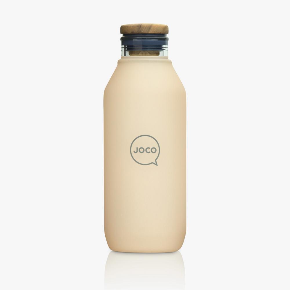 7244dc2c03e 20oz Flask – Velvet Grip