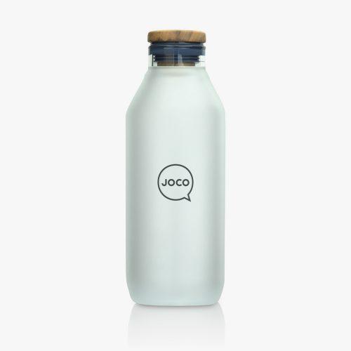 BPA-Free Reusable Water Bottle From JOCO