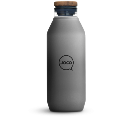 JOCO-Flask-20oz-Black-Front-2020_WEB