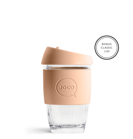JOCO-UtilityCup-6oz-Amberlight-Front-Web