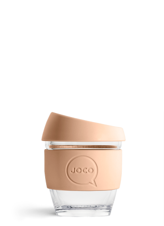 JOCO-Cup-4oz-Amberlight-Front-Web