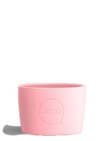 JOCO-Sleeve-12oz-Strawberry-Front-Web