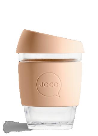 JOCO-Cup-12oz-Amberlight-Front-Web