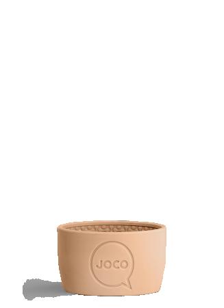 JOCO-Sleeve-4oz-Butterum-Front-Web