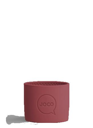JOCO-Sleeve-6oz-RubyWine-Web
