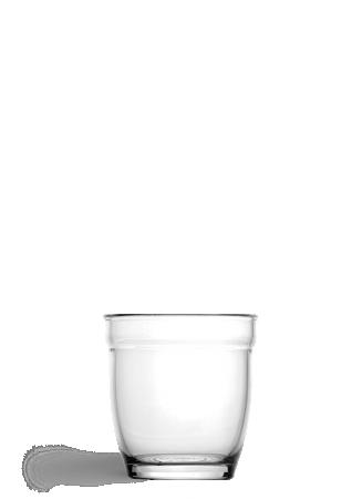 JOCO-Glass-4oz-Web