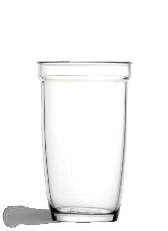 JOCO-Glass-16oz-Web