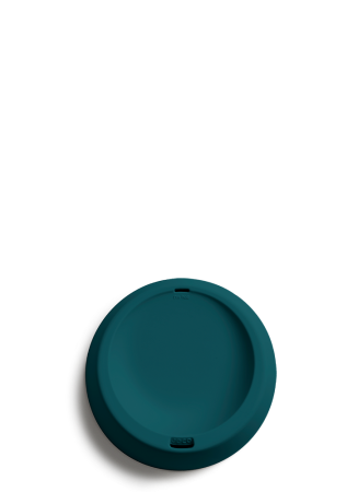 JOCO-Lid-4oz-DeepTeal-Top-Web