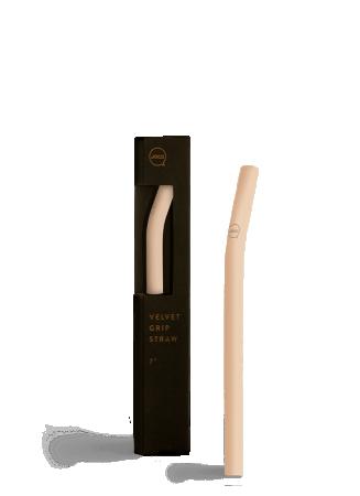 Joco-Straw-VelvetGrip-Packaging-7inch-Amberlight