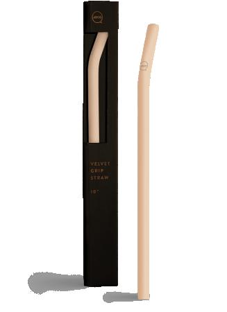 Joco-Straw-VelvetGrip-Packaging-10inch-Amberlight-Assembled-Web