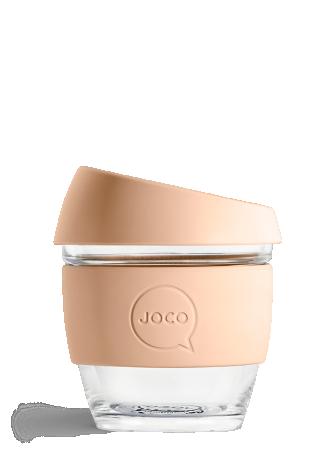 JOCO-Cup-8oz-Amberlight-Front-Web