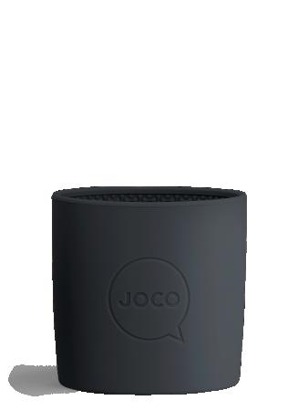 JOCO-Sleeve-16oz-Black-Front-Web