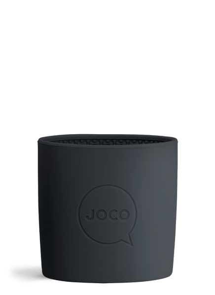 JOCO-Sleeve-16oz-Black-Front-Web