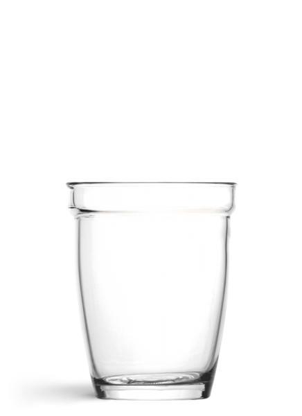 JOCO-Glass-12oz-Web