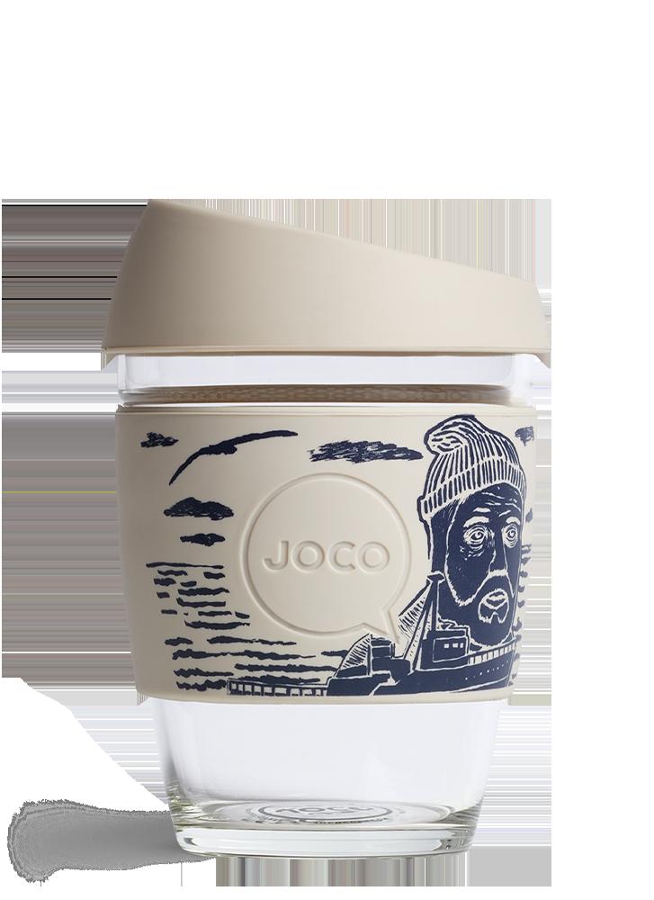 JOCO-Cup-12oz-Artistseries-Larshuse-Front-Web