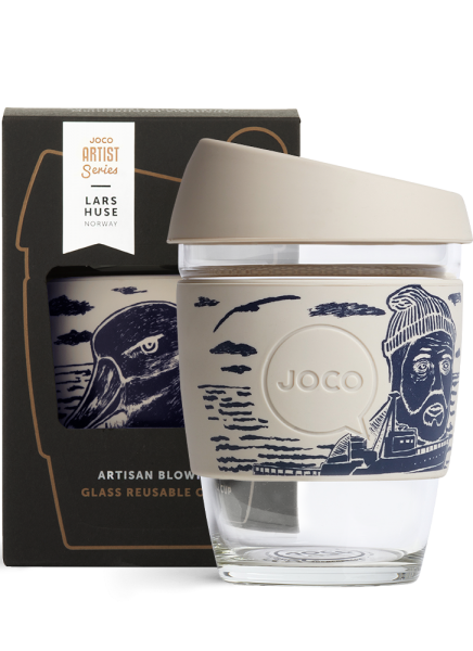 JOCO-Packaging-12oz-Artistseries-Larshuse-Front-Clipped-Web