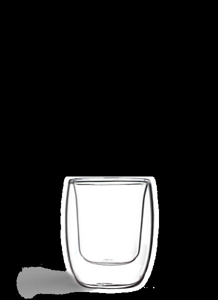 JOCO-HardwareLane-2oz-Web