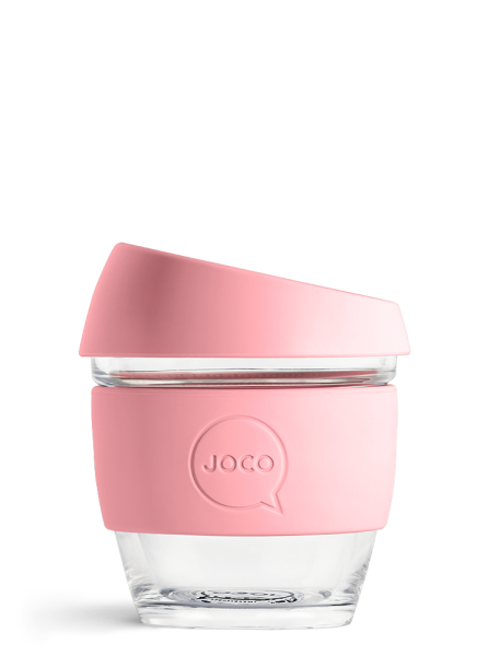 JOCO-Cup-8oz-Strawberry-Front-Web