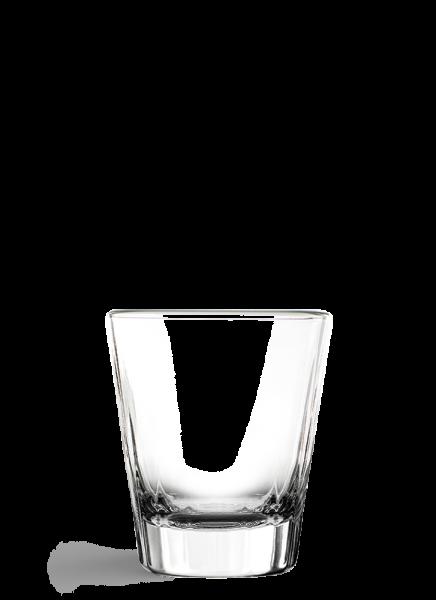 JOCO-Lux-6oz-Web