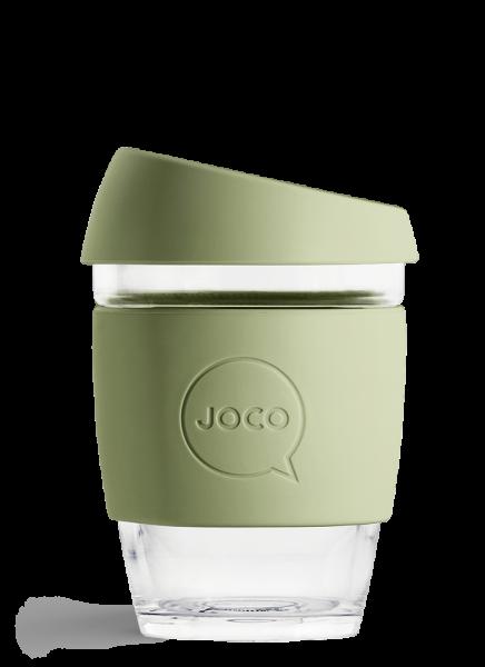 JOCO-Cup-12oz-Army-Front-Web