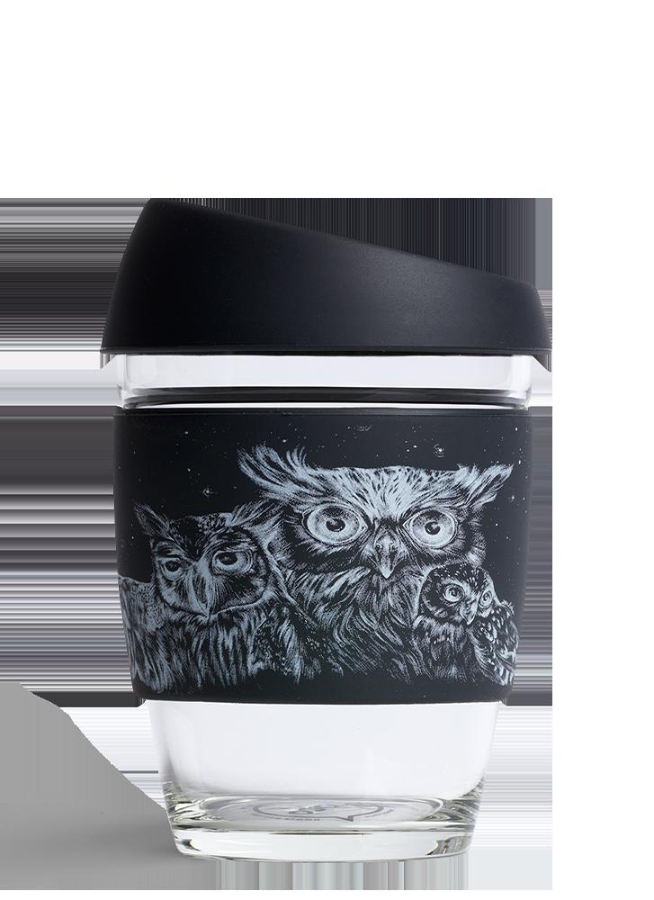 JOCO-Cup-12oz-Artistseries-Jenlobo-Clipper-Front-Web