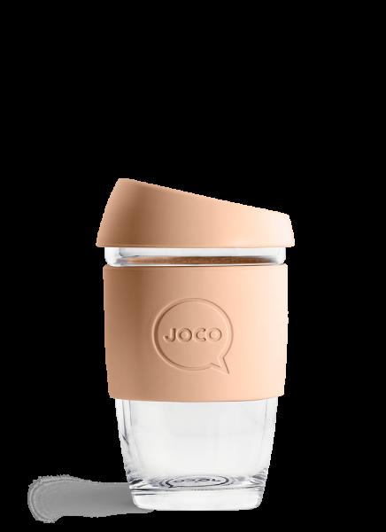 JOCO-Cup-6oz-Amberlight-Front-Web