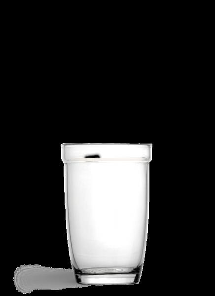 JOCO-Glass-6oz-Web