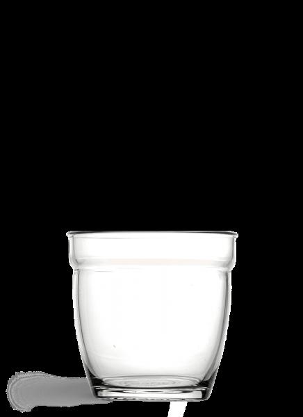 JOCO-Glass-8oz-Web