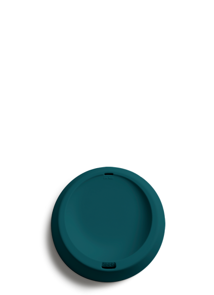 JOCO-Lid-4oz-DeepTeal-Top-Web