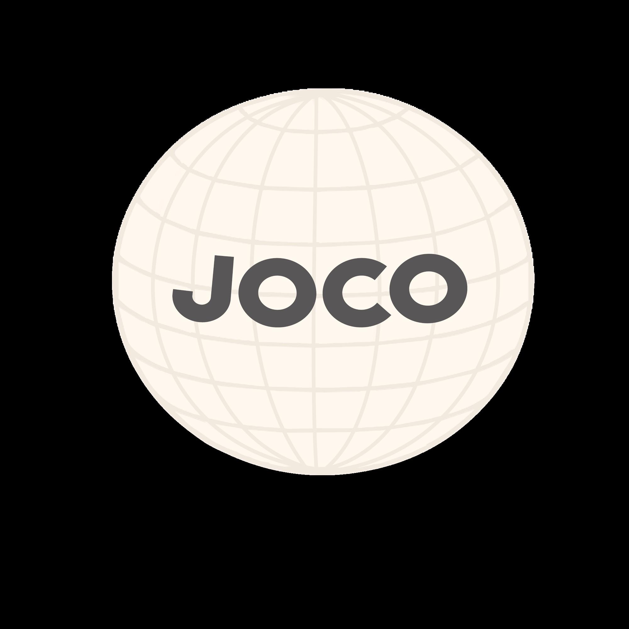Joco globe