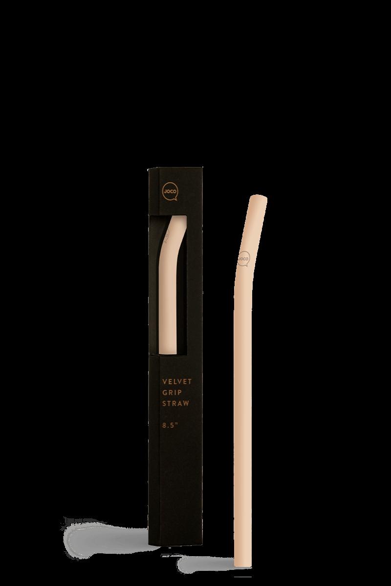 Velvet Grip 8.5