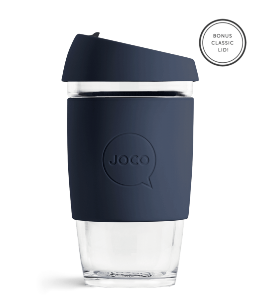 JOCO-UtilityCup-16oz-MoodIndigo-Front-Web
