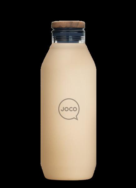 JOCO-Flask-20oz-Amberlight-Front-2020_WEB