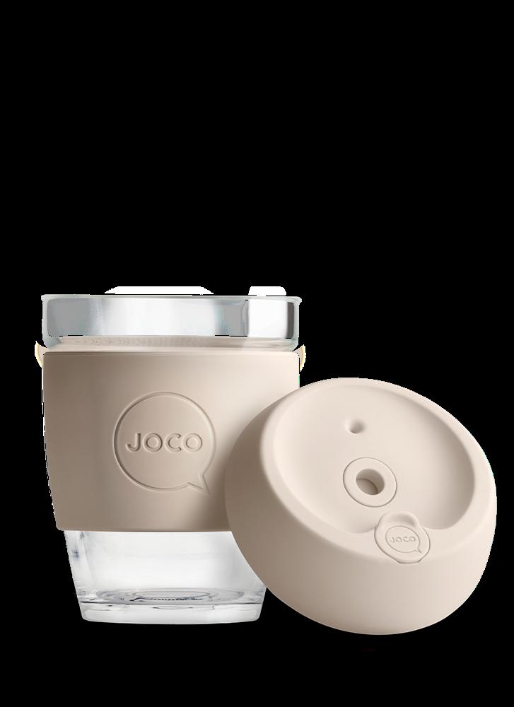 Joco Cup Utility